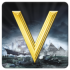 Civilization V: Campaign Edition for mac 1.4.0 《文明5 》大型策略游戏 完整版